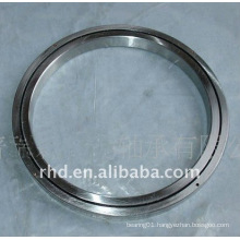 THK crossed roller bearing RA series