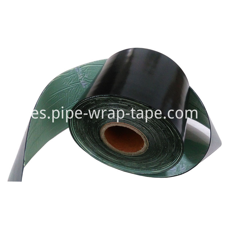 Wrapping Tape