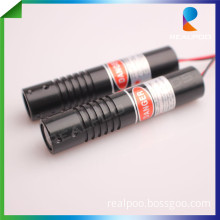 Factory offer 532nm laser diode module,1mw,5mw,10mw,50mw,100mw,150mw