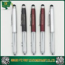 2015 novas canetas que se iluminam