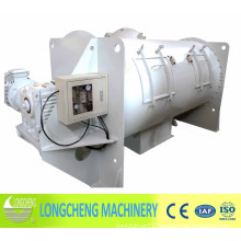 Coulter Type Mixing Machine