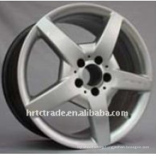 S510 replica car rims for Benz