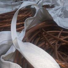 Hot Sale! Copper Wire Scrap, Copper Wire Scrap 99.95%