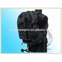 Hot sale military backpack