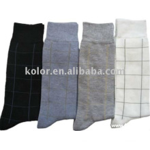 men fashion cotton socks