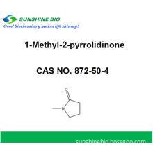 1-Methyl-2-pyrrolidinone CAS NO 872-50-4