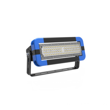 5 Tahun Garansi LED High Mast Lamp IP66 50W LED High Bay Light