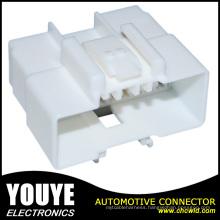 Ket Mg622104 Hybrid Series Automotive Connector