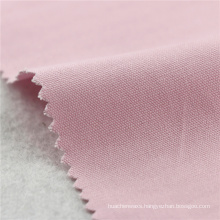 250GSM Pink cotton heavy duty bright stars canvas fabric material for bag