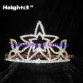 3inch Star S...