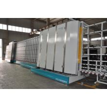 curtain wall glass making line