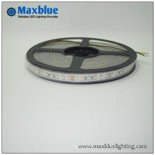 DC24V 300PCS 2835SMD Tira flexível do diodo emissor de luz constante do diodo emissor de luz