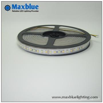 DC24V 300PCS 2835SMD Tira flexible constante del LED