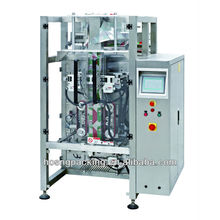 520T packing machine/ packing machinery