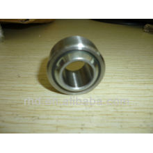 spherical plain bearing rod end GE16PB