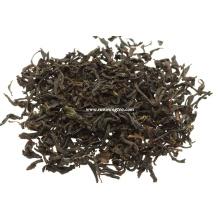Thé noir Jinxuan certifié biologique certifié