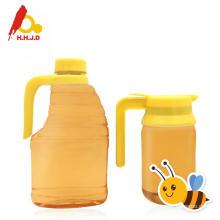 1 kg de miel pur d'abeille chaste