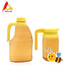 1 kg pure chaste bee honey