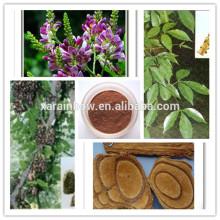 vitamin wholesale suberect spatholobus stem extract made in china