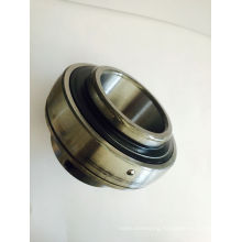 High Quality Pillow Block Ball Bearing Uc204 Without Housing
