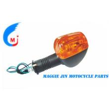 Motorcycle Parts Winker Lamp Winker Light for GS125