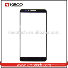 Touch Panel Digitizer Screen For Huawei Mate 7 MT7-TL00