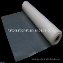 Clear LLDPE Film uv Protection Greenhouse Plastic Film