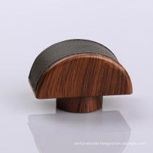Trustworthy Supplier Wooden Perfume Bottle Cap