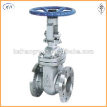 wedge gate valve,electric wedge gate valve,manual wedge gate valve