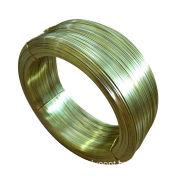 Copper wire/copper bar 0.15 to 32mmNew