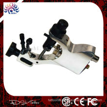 professional tattoo machine/sunshine tattoo machines
