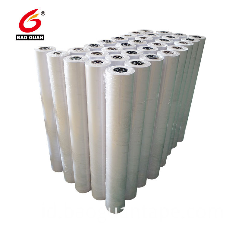 Double Sided Adhesive Tissue Tape 62