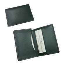 Business Card Holder, Name Card Holder, Credit Card Holder (EC-015)