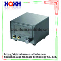 Wholesale tattoo machine pc power supply,micropigment machine power device