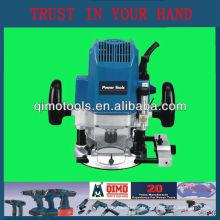Routeur électrique à outils électriques