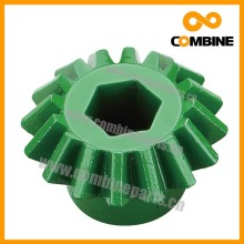 Spare part mesin pertanian Gears 4 c 2005