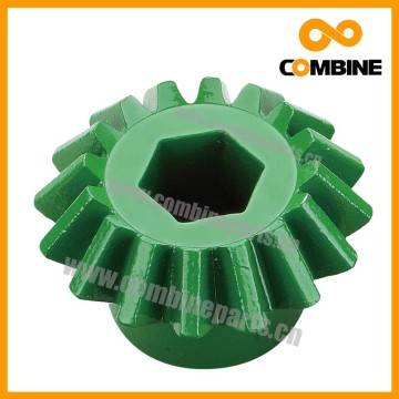 Spare parts for Farm Machinery Gears 4C2005