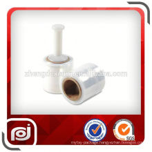 Factory Manufacture Plastic Manufacturer Vci Stretch Film