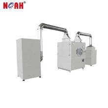 BG-80D High Efficiency Pharmaceutical Tablet Film Coating Machine
