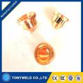 плазменной резки факел Тяньцзинь 100 газовой резки сопла
