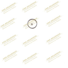 KA020AR0 Thin-section angular contact bearings for Food processing equipment