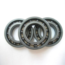 Full Ceramic Bearings, Made of of Si3N4/ZrO2 Materials