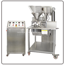 Good Quality Granulators in Chemical Industy