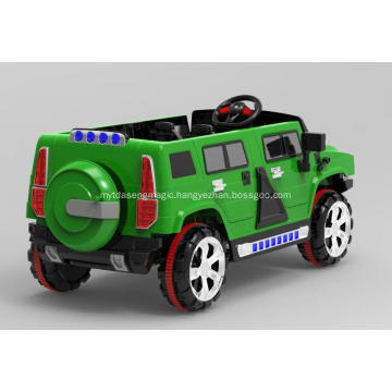 Gift for Kids Ride on Toys