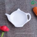 Shopping Sushi prato de cerâmica prato de cerâmica, prato de porcelana molho