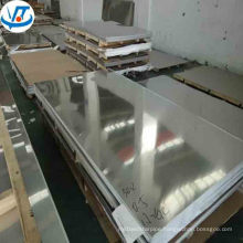 201 304 316 stainless steel clad / cladding / sheet / plate