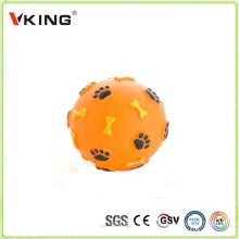 New Invention Extremely Durable Tough Dog Toys