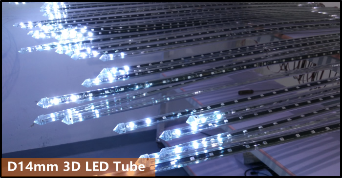 best price SPI 3D Tube