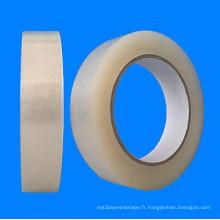 roll(T-16) ruban adhésif d'emballage