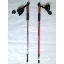 highquality two section custom ski pole